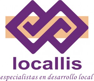 logolocallissinfondo