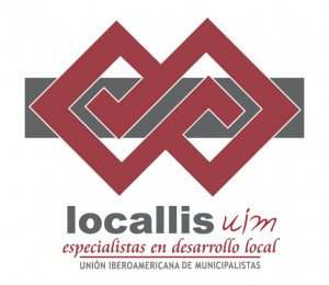 logolocallissinfondo copia
